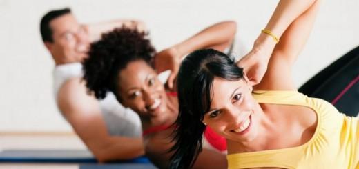 consejos-para-hacer-fitness
