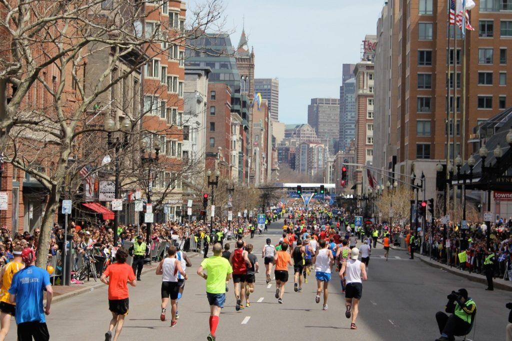 maraton-de-boston