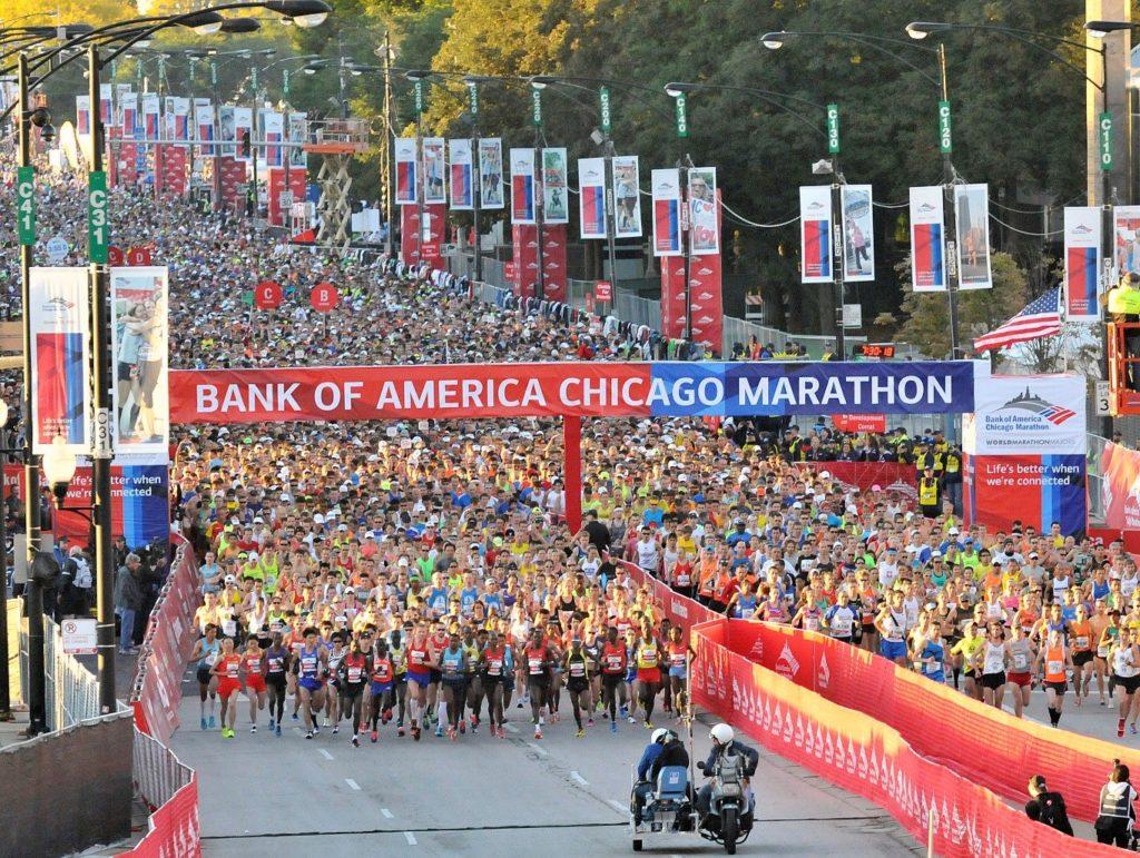 maraton-de-chicago