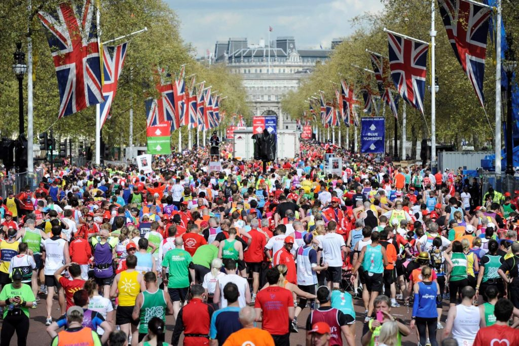 maraton-de-londres