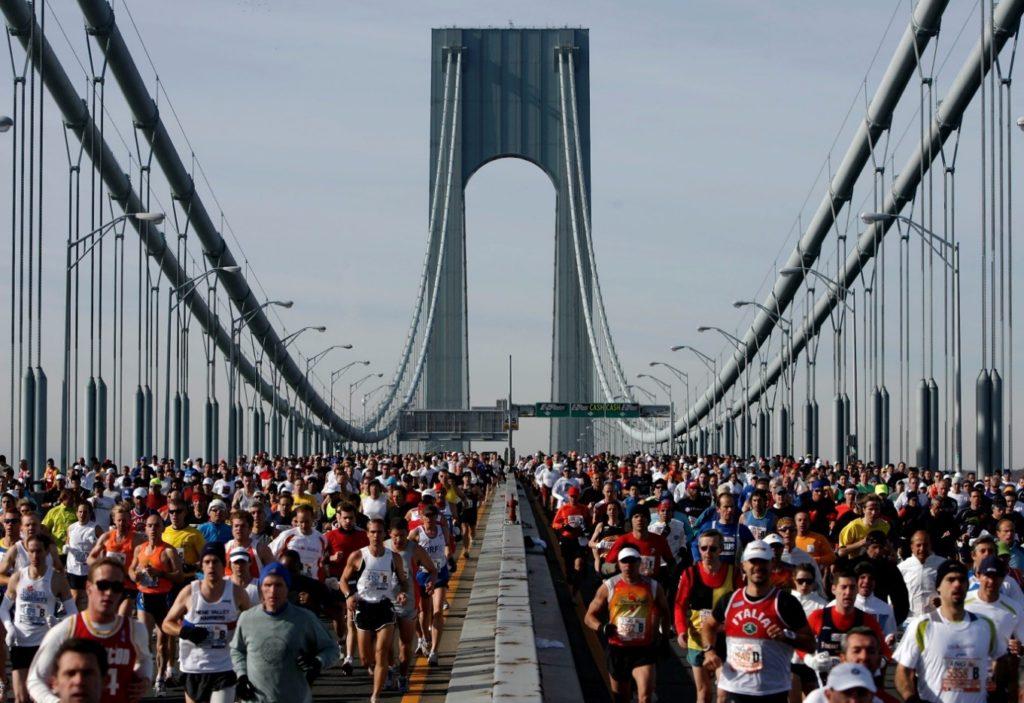 maraton-de-nueva-york