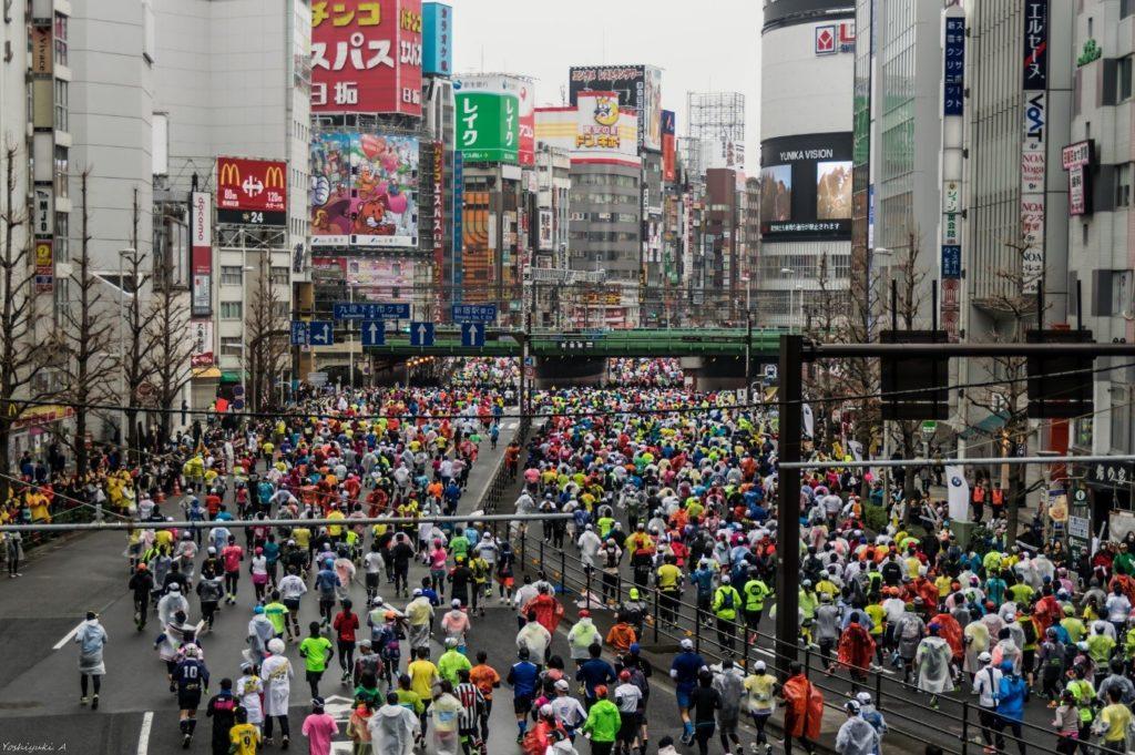 maraton-de-tokio