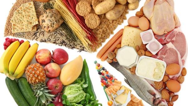 proporcion-adecuada-de-micronutrientes