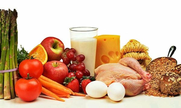 proporcion-adecuada-de-nutrientes